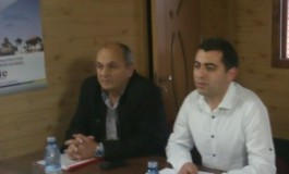 Hingherii au luat concediu - Biobaza goala la Curtea de Arges