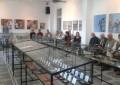 Zeci de pasionati de numismatica din toata tara s-au reunit la Curtea de Arges