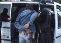 Polițist din Câmpulung reţinut pentru o mita de 1500 euro