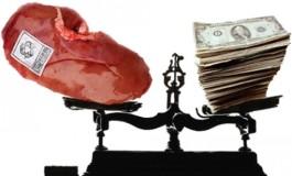 """Şocant! Mail-uri cu oferte de """"vânzare - cumpărare rinichi"""""""