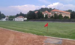 Joia viitoare, vedetele sportului rege se vor întâlni pe Stadionul Municipal Câmpulung