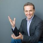 Andy Szekely (1)