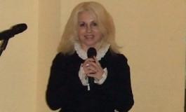 """Directori de şcoli şi licee schimbaţi « ca pe bandǎ"""" la Curtea de Argeş - VEZI CARE SUNT NOII DIRECTORI"""