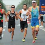 Triathlon-Challenge-2015---3---WEB