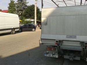 autogara 2