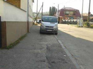 autogara 4