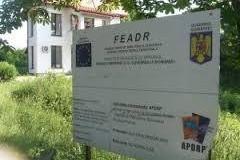 EXCLUSIV!Centrul de Informare Turisticǎ va fi transformat-Poliţie sau grǎdiniţǎ la Merişani, pe banii europeni investiţi aiurea