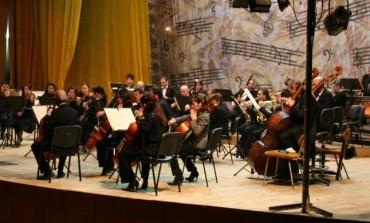 Premiera la Filarmonica Pitesti - Nu ratati un spectacol deosebit
