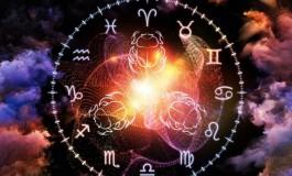 Horoscop 28 iunie 2018. Este o zi solicitantă pentru zodii