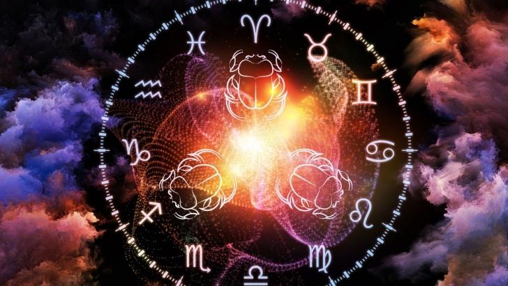 Horoscopul pentru marti, 15 decembrie 2015