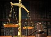 AVOCATUL ZIARULUI  VA ÎNVAŢĂ Cum poţi da statul în judecată la CEDO, daca ţi-au fost încălcate  drepturile