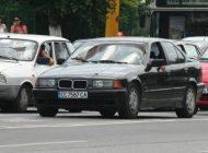 ALERTA ! Toate maşinile SH, verificate de FISC: A doua maşină cumpărată într-un an va fi reţinută