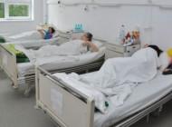 Gripa a ajuns la Cimpulung - Primul caz confirmat in zona