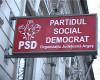 Corigentul saptamanii - PSD Arges