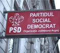 EDITORIAL In PSD intri cârlan şi ieşi mârlan !