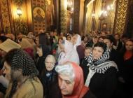 Controale fara precedent in bisericile Argesului