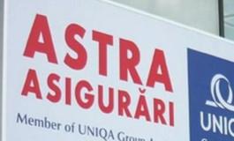 STATI CU OCHII-N PATRU ! Clienţii Astra îşi vor primi banii în aprilie, imediat după decizia definitivă a falimentului
