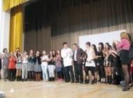 Liceu din Arges fara bal al bobocilor - Vezi ce a condus la aceasta decizie