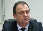 GATA, pensie usoara dar barosana ! Presedintele Iohannis a semnat pensionarea lui Ionel Ispir