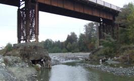 S-A APROBAT ! Realizarea unui nou pod la Valea Danului si Spitalul Brădet, pe lista de investiţii a CJ Argeş