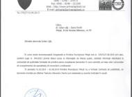 EXCLUSIV ! Primǎria Piteşti zgârcită cu presa, neglijentă la colectarea banilor din publicitate