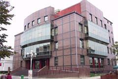 """""""Ia românească"""" atelier special azi, la Biblioteca Județeană"""