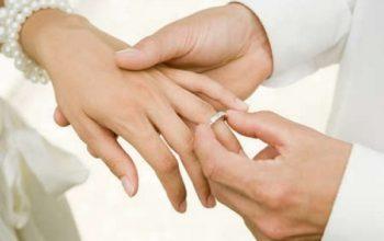 Vrei sa te casatoresti de Revelion? O poti face la Mioveni