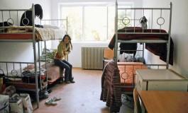 Pentru emigranţi DA, pentru studenţi BA ! Locurile de cazare pentru studenți - puține și inadecvate