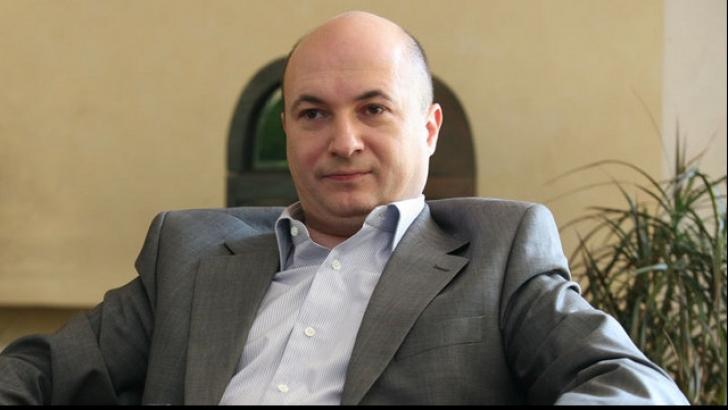 """Codrin Ștefănescu, reacţie după refuzarea celor doi miniştri propuşi: """"Este o bătaie de joc la adresa României și a românilor"""""""