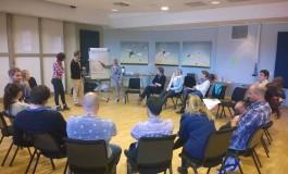 KA1 – schimburi de tineri, o nouă posibilitate de dezvolatre a tinerilor prin Erasmus+