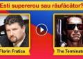 Primarul Florin Fratica, răufăcător sau… ?