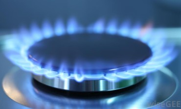Veste şoc pentru români:  gazele se scumpesc cu mult mai mult decat era anuntat