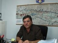 Se contureazǎ programul de lucru al SPGC -Ioan Ghiţǎ: «Anul acesta ne ducem noi cu propuneri»