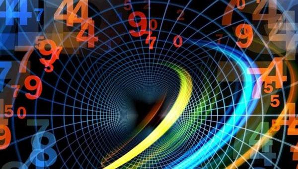 Numerologie şi superstiţii! Numerele cu noroc şi cele ce îţi aduc ghinion