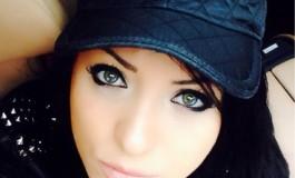 O tanara din Curtea de Arges a uimit juriul de la X Factor - E noua Nicoleta Nuca