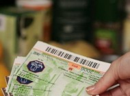 Din 2016, tichetele cadou de maxim 150 de lei nu vor mai fi impozitate