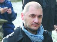 Fostul vice din Campulung, Bogdan David a fost... violat - A depus plangere !