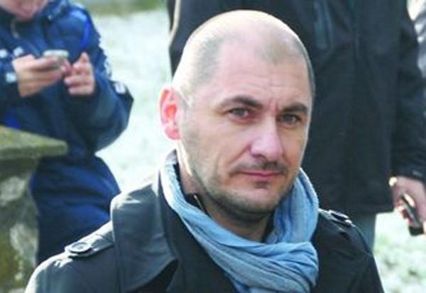 S-a votat! Bogdan David, sef peste liberalii din Campulung