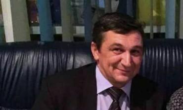 """Ion Baicea: """"Niciodată nu am fost tentat să plec la PSD"""""""