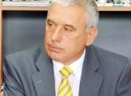 """Ion Bolovan: """"Pot sta director până la 100 de ani!"""""""