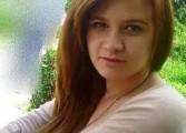 Doi ani de la moartea Carolinei Banateanu - Traieste in amintirile familiei si prin cei carora le-a donat organele