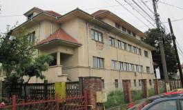DE MAXIM INTERES ! În clădirile cu cel puțin trei apartamente vor trebui înființate asociații de proprietari