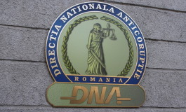 DNA-ul a decis: Fostul ginere al primarului Ionica, trimis in judecata