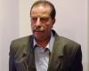 Demisie cu repetiţie la Câmpulung ! Directorul Grigore Stănescu şi-a dat demisia de le şefia Spitalului Municipal