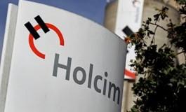 Holcim Romania investește în susținerea educației vocaționale -  Programul Atelierele Holcim demareaza si la Campulung la Colegiul Tehnic