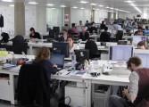 Domeniul IT ar putea salva declinul economic al Piteştiului