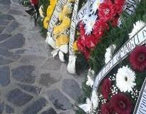 CRUNT! Femeia UCISA la Mioveni se intorcea de la mormantul sotului