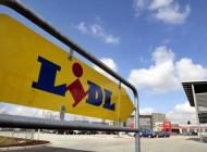 ALERTA ! Lidl retrage un produs și atenționează cumpărătorii să nu îl mai consume