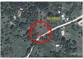 Autostrada lasa argesenii fara terenuri - 470 de persoane expropriate in perioada urmatoare