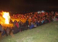 """Ștafeta Munților"" isi premiaza participantii ! Festivitatea va avea loc la Calimanesti-Caciulata"